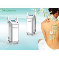 China 2016 cheapest!!Best multifunction SHR(OPT )/IpL/elight hair removal laser beauty equiment for home use on sale