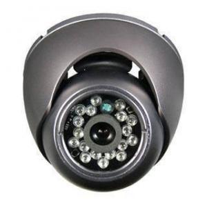 Buy cheap ドームのカメラ product