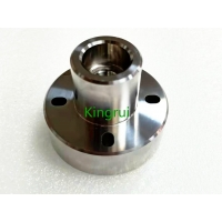 Buy cheap CNC Milling 420 Stainless Steel Precision Mold Parts product