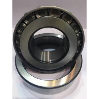 China OEM Tapered rolling bearing  CHIK NSK NTN FAG SKF tapered wheel bearing 32218 on sale