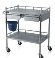 Buy cheap Medical Cart product