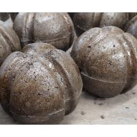 Buy cheap Slag Stopping Ball Cone product