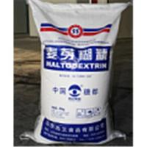 China Maltodextrine wholesale