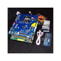 Buy cheap Games Family 2100-in-1 JAMMA Board product