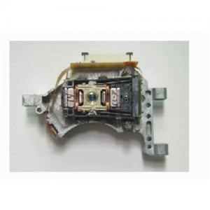 Buy cheap Объектив ОПУ 5430 лазера привода Сбокс 360 БенК ВАД6038 6037 ДВД product
