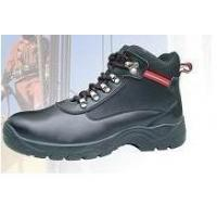 Buy cheap Safety Shoes (UQ-0049SS) product