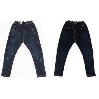 Buy cheap Jeans Pants product