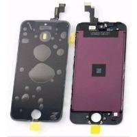 Buy cheap China Wholesale Screen Replacement For iphone 6 Lcd Sceen, For iphone 6 LCD from wholesalers