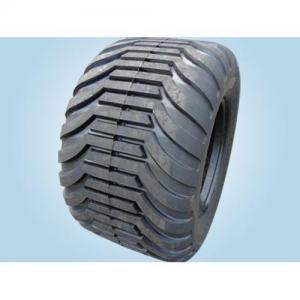 OTRのタイヤ---600/50-22.5