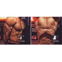 Buy cheap MK-2866 Sarms Powder Ostarine Muscle Growth Professional Bodybuilders from wholesalers