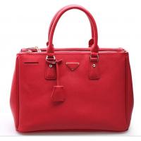 Buy cheap 2013 new spring high-grade major suit leather bags shoulder handbags product