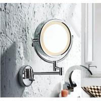 China LED Comestic Magnifier, Lighted Makeup Mirror on sale