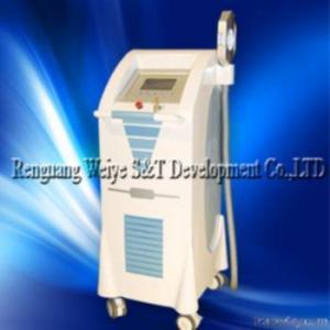 Buy cheap Equipamento T2046 da beleza do Ipl com Ce product