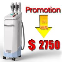 China Best China epilator ipl home hair removal on sale