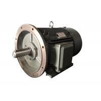 High speed 6 pole low voltage electric motor three phase for We buy electric motors