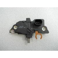 China BOSCH ALTERNATOR AND Regulator TO SUPPLY, PART NUMBER AS BELOW on sale