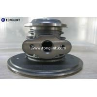 Buy cheap GT25 775899-0001 Auto Turbo Parts Bearing Housings Oil-cooler for CY4102BZL product