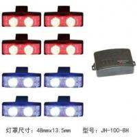 LED Warning Lamp for Vechile/Car