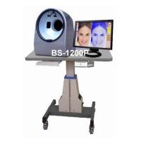 Buy cheap Facial Skin Scanner and Analyzer BS-1200P product