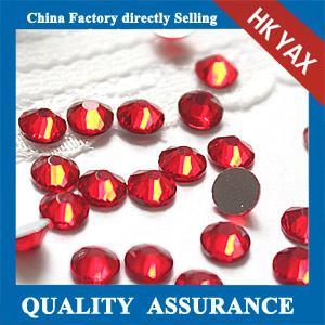Buy cheap Sun Color nail art rhinestone china factory product