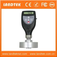 Buy cheap Foam Hardness Tester Spong Durometer HT-6510F product