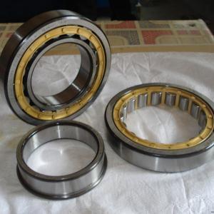 Buy cheap N1012良質の円柱軸受N1012に耐えるNSK product