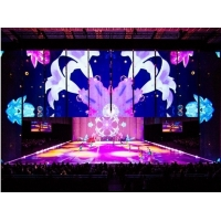 Buy cheap Live Show Gauze Fabric 3D Holographic Video Projection product