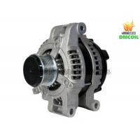 China 12V Lexus Toyota Verso Alternator Standard Size Stable And Excellent  Performance wholesale