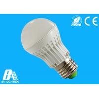 China 3w Small E27 Base LED Bulb Replace 6w Energy 30w Incandescent Lamp on sale