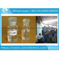 Buy cheap Organic Solvents GBL Gamma Butyrolactone Liquid CAS 96-48-0 Shipping to US from wholesalers