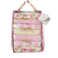 Buy cheap Gift baskets,Quality Gift baskets,Gift baskets of baby cloths product