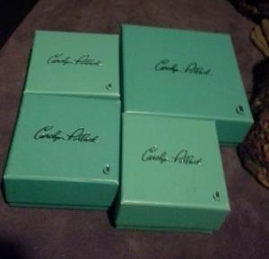 Buy cheap Carolynのポラックの宝石箱 product