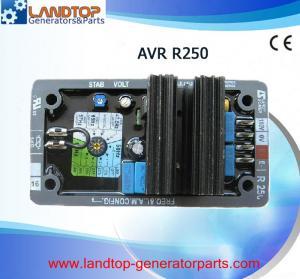 Generator And Voltage Regulator Quality Generator And