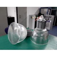China 100W Dimmable LED High Bay Lights With Meanwell Driver 60° / 90° / 110° Beam Angle wholesale
