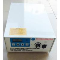 Buy cheap High Efficiency Ultrasonic Cleaning Transducer Stable Operation With Feedback Link product