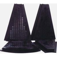 Buy cheap Grate Rubber Liners for AG Mills & SAG Mills EB21009 product