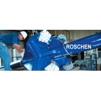 Buy cheap Drill Type Underreamer Hole Opener for Drilling Any Application / Environments from wholesalers