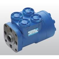 Buy cheap 2.5 - 3.5 Nm 502S Hydraulic Steering Unit For Combines / Lift Trucks / Wheel Loaders product