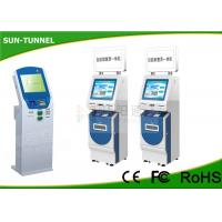 self service kiosk software digital Simplified technology pte ltd is an independent vendor and solution based service provider, providing various types of commercial solutions, including: self-service kiosk, touchscreen & lcd solutions, data networking, software development and point of sales systems.
