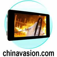 China New MP4 Player - 3'' LCD PMP/MP4 Digital Player (8gb/4gb) on sale