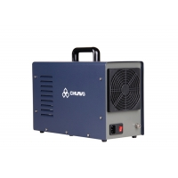 Buy cheap Digital Display Household Ozone Generator For Washing Fruits & Vegetables product
