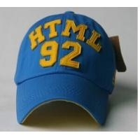 Buy cheap 2014 OEM promotional factory cheap custom Stone Washed Baseball Caps and Hats product