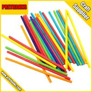 China factory direct sale ice cream stick wood round bar lollipop sticks on sale