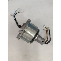 Buy cheap Cheng Home 154 RPM Brushless 3 Phase Fan Motor product