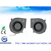 Buy cheap Air Conditioner Explosion Proof Centrifugal Blower Fan 4000 RPM With Middle Speed product