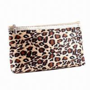 2012の新しい流行様式ポリ塩化ビニール化粧品袋/変更の財布、卸売