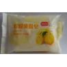 Buy cheap Lemon Emollient Soap from wholesalers