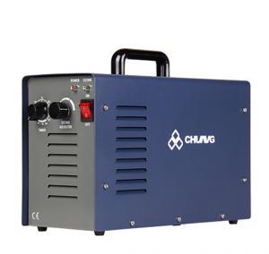 Buy cheap Household Ozone Generator Ozone Machine product