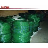 Buy cheap PVC coated chicken wire product