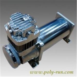 Профессиональный компрессор воздуха ДК мини